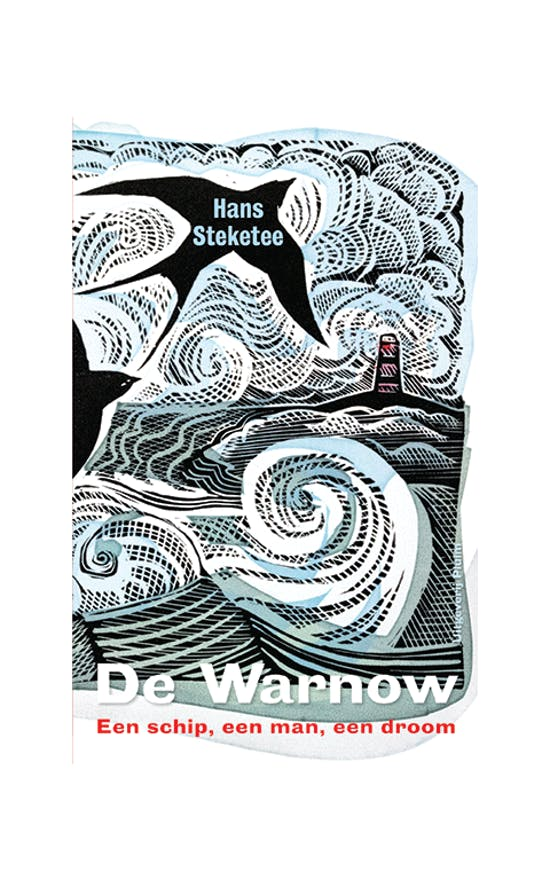 De Warnow ebook