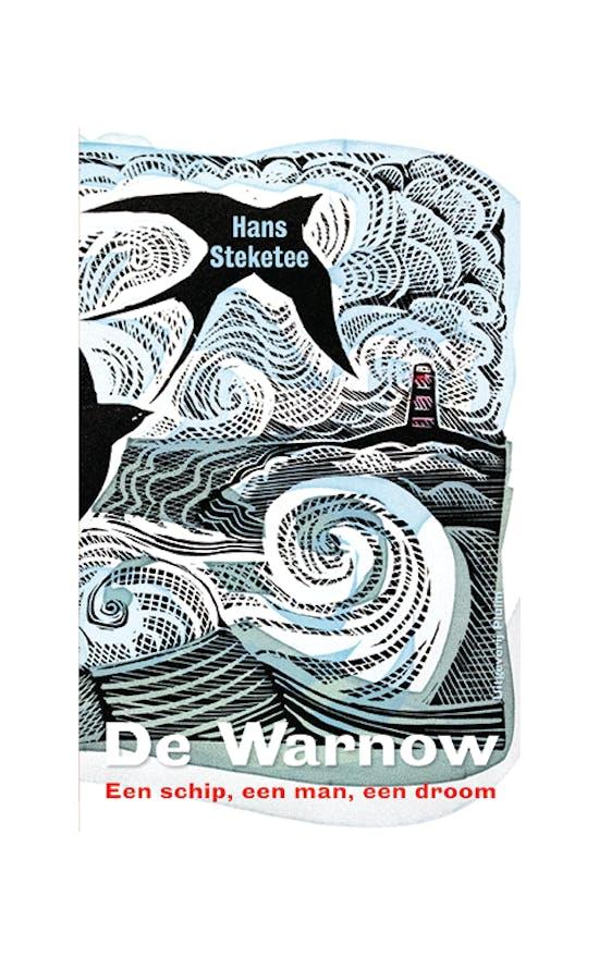 De Warnow